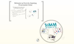 LINK:My Site Comprehensive Presentation