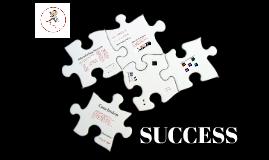 Copy of Introducing Success