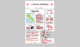 L'ITALIA LIBERALE