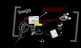 Copy of LuanGO!