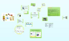 Copy of Raisz Iván hulladékelgázosító, metanol gyártó technológia elemzése