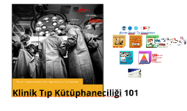 Copy of KTK101