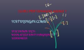 Copy of PERTOLONGAN CEMAS