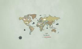 La tierra y sus caracteristicas