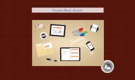 Copy of Conexion Cliente-Servidor