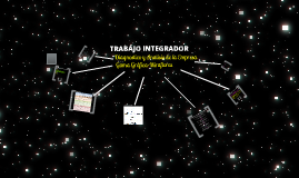 Trabajo Integrador