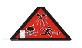 İyonizan Radyasyonun Biyolojik Etkileri