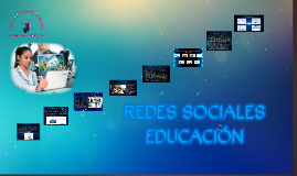 Copy of RS Educación
