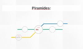 Piramides: