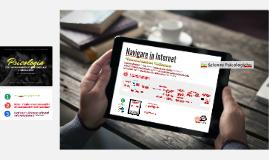 Lez 5 - Navigare in Internet