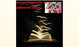 Copy of Jovenes Protagonistas