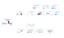 Copy of Metricas de Producto y Precio