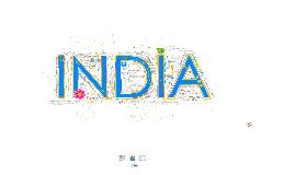 Современные Технологии в Рекламе - Анализ Региональных Тенденций в Рекламе: ИНДИЯ