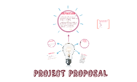 Copy of PROJECT PROPOSAL
