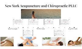 New York Acupuncture and Chiropractic PLLC