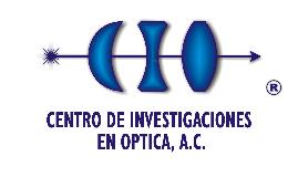 Copy of Laboratorio de Procesamiento Digital de Imágenes.