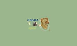 O KOALA