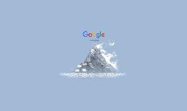 Google, a company