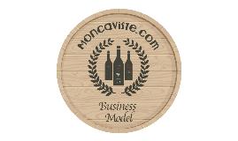 Moncaviste.com
