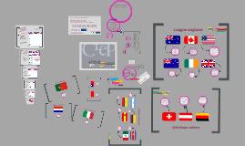2016-2017 Présentation du programme d'échange d'assistants de langue (CIEP)