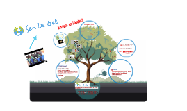 SenDeGel Derneği Sistem ve İlkeleri