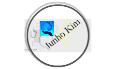 Junho Kim