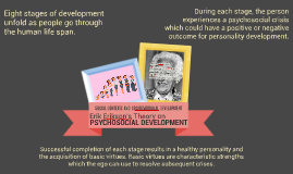 SOCIAL CONTEXTS AND SOCIOEMOTIONAL DEVELOPMENT