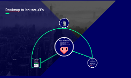 Roadmap to Vernuilles Heart