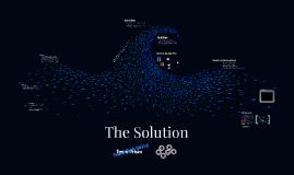 Team Prism :: Problem Solution