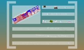 USA09