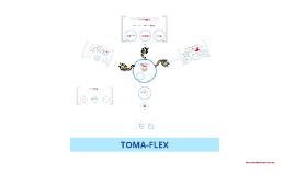 TOMAFLEX