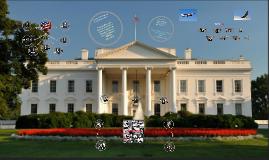 Copy of Política interna y externa de Estados Unidos en épocas prope