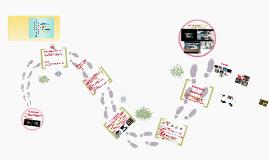 Copy of Salud, gamificación, teoría de la diversión, creatividad y salud móvil.