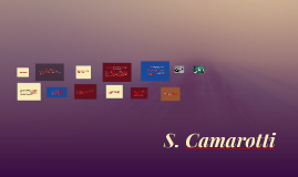 S.Camarotti