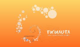Tikinauta Comunicación y Marketing digital gestión Inmobiliaria