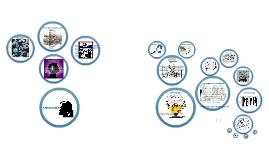 Copy of Paradigmas, enfoques y métodos de investigación