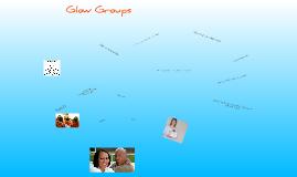 glow groups