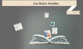 La Redes Sociales