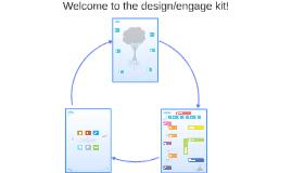Copy of Rolleston Workshop - SCIL Design/Engage Kit