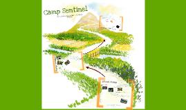 Camp Sentinel