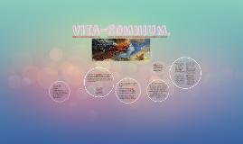 Vita-Somnium.