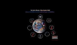 Un autre monde / Eine andere Welt: bilan intermédiaire 2e année