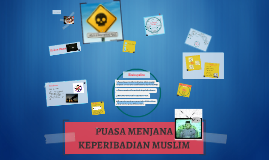 Copy of Puasa Ramadhan