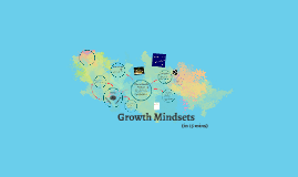 Copy of Growth Mindsets