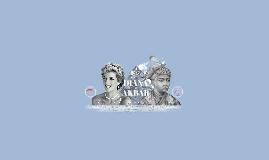 Diana et Akbar