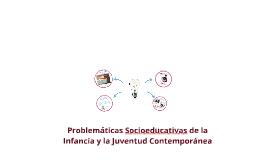 Copy of 1. Problematica socioeducativa