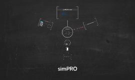 simPRO Connect