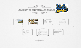 UNIVERSITY OF CALIFORNIA,LOS ANGELES