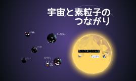 Copy of Kyoto YPP