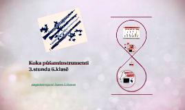 Koka pūšaminstrumenti_6.kl./LI